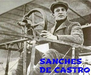 sanches_de_castro