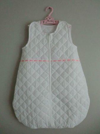 couture - 2012-07-16 - gigoteuse bébé C (1)