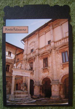Toscane__17_
