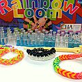 WindowsLiveWriter/RainbowLoometTricoT_8F15/Photo 01-02-2014 15 25 46_2