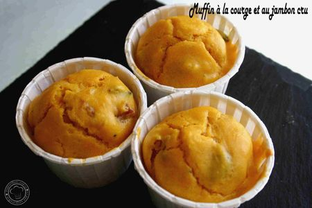 muffin_courge2