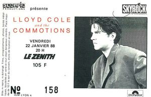 1988_01_Lloyd_Cole_Z_nith_Billet
