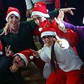 006. Joyeux Noël en Ulis!
