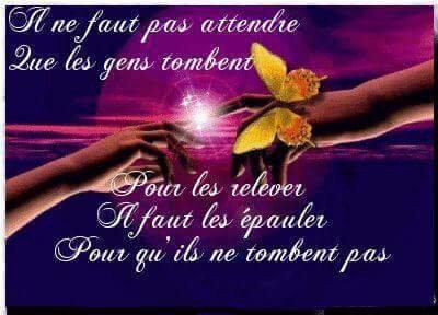 FB_IMG_1460615192468