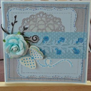 card lift septembre 2012 loveshabby