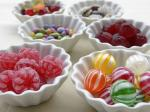 candy-2367056_960_720