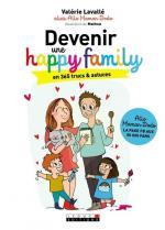 Devenir_une_happy_family_c1_large
