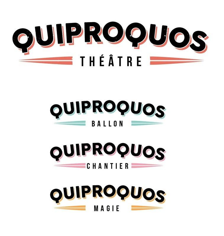 QUIPROQUOS-4