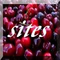 sites