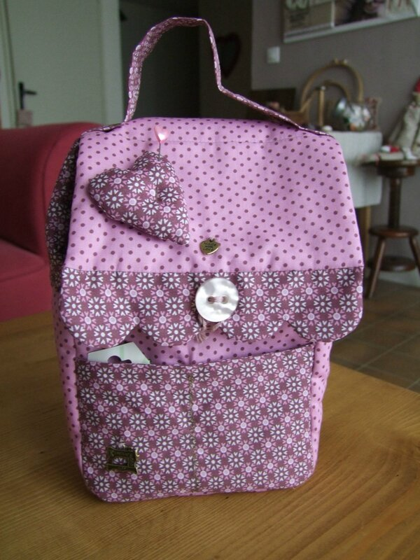 2014_0508trousse_couture0005