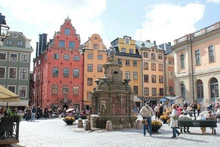 Stockholm 044 (Copier)