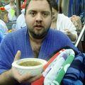 100-640-DEGIVRES NOUS 2011 AUX BAINS DU NOUVEL AN A MALO