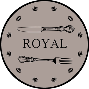 royaltaupe