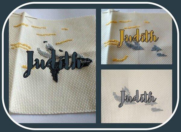 judith DE_salaout17_col1