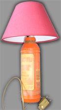 lampe15