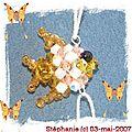 mobile poisson 04-05-2007 E