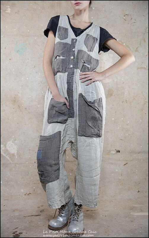 Frankie mae sleeveless Mechanic suit Jumper 030-Assorted Browns.01.jpg