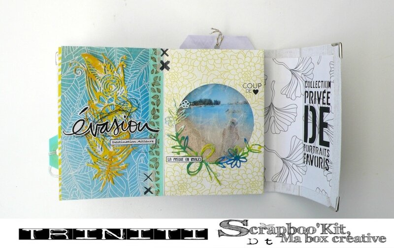 mini-album-ile-maurice-scrap-8