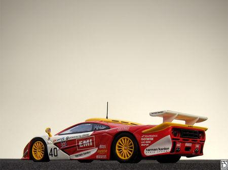McLarenF1GTR98_06