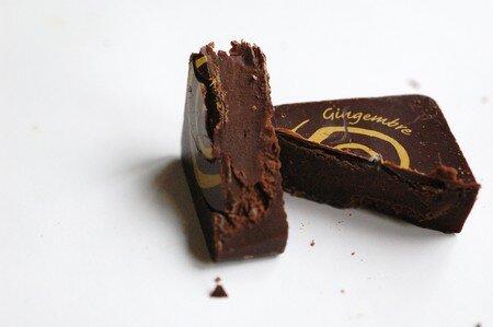 chocolats_pascal_caffet_043
