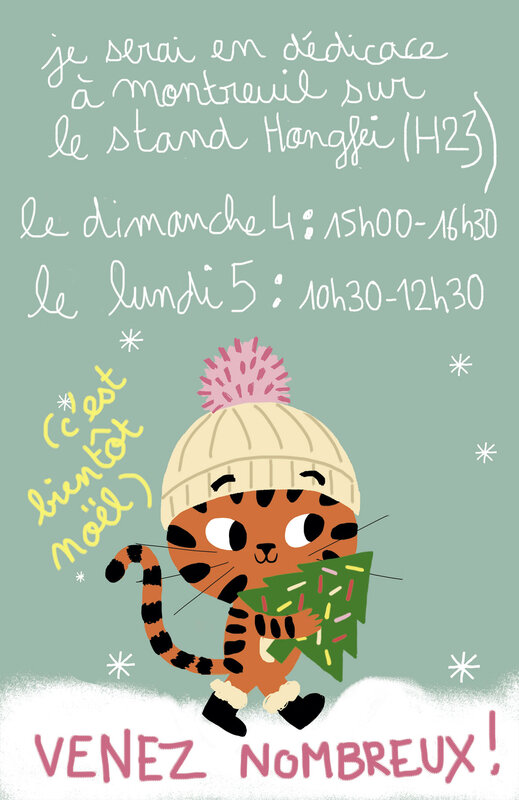 Annonce_Montreuil