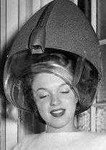 1948_LadiesOfTheChorus_Studio_023_OnSet_020