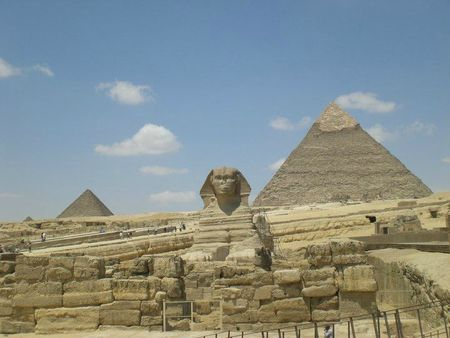 Egypte5