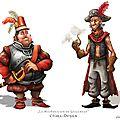 00_Gilgamesh_charadesign_sergent-pirate_flibustier_soldat_garcia_zorro_dessin_humour_funny_brienne_web