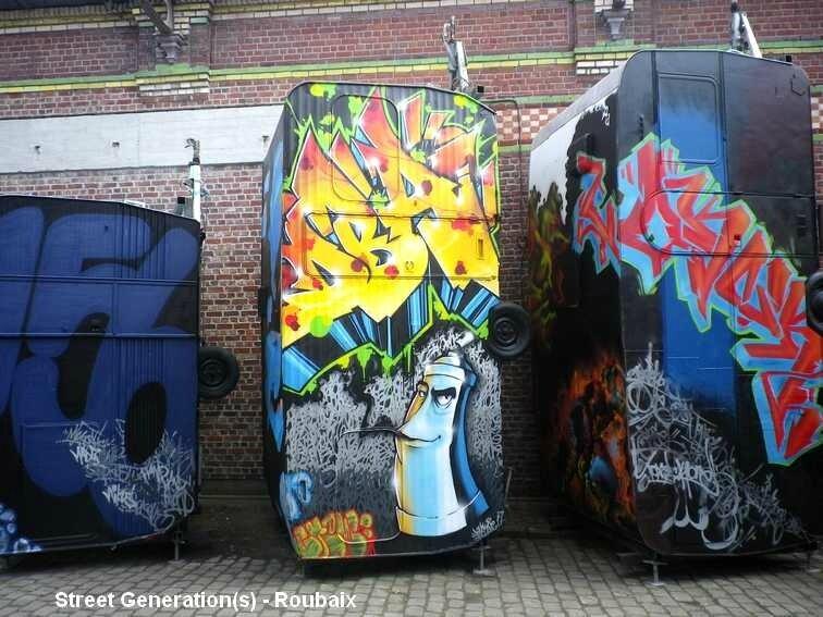 streetartRbx39a