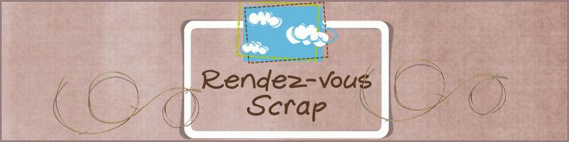 RDV Scrap