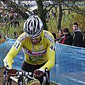 209 Elie Regost CC Cambrésien
