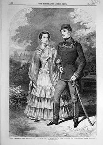 1855_franz_joseph_and_sis-2