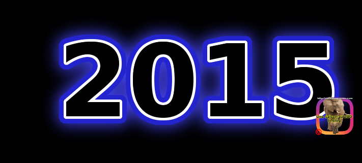 2015a