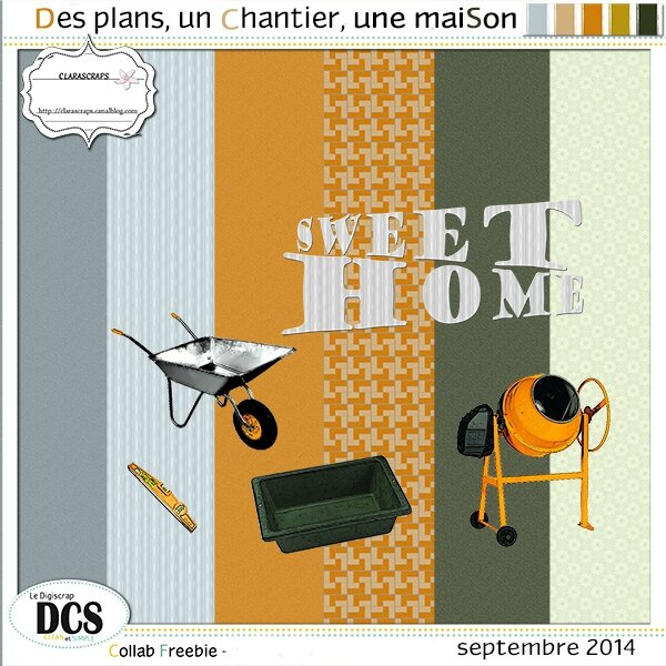 Clarascraps_Des plans, un Chantier, une maiSon_preview