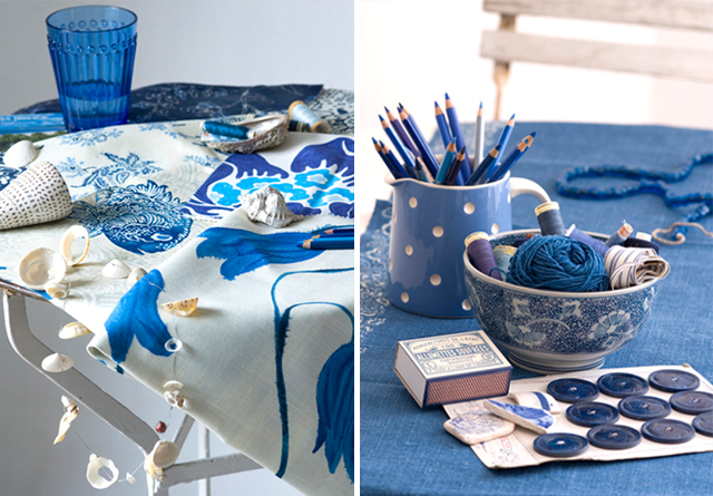blue-table-stylist