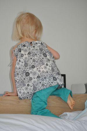 blouse smock 4