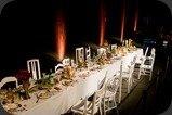 Culinaria2014-6