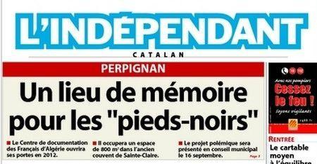 le-centre-de-documentation-des-francais-d-algerie-a-perpignan