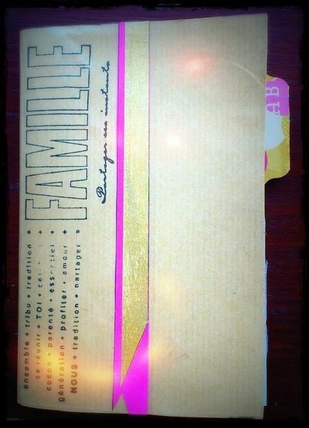 carnet 2 pixlr