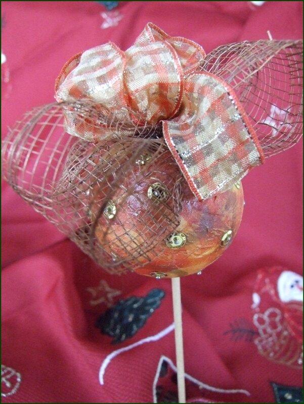 boule Noël (8)
