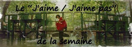 jaime_jaime_pas