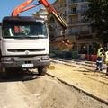 chantier u tramway de nice aout 2005 003