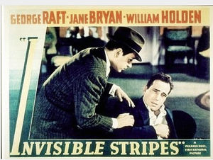 invisible_stripes