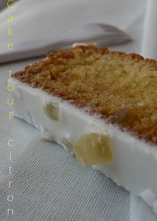 cake_au_citron_trish_011_copie
