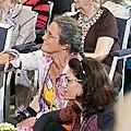 2015-06-06_16-14-18-Quilt en Sud 2015