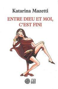 entre_dieu_et_moi_c_est_fini
