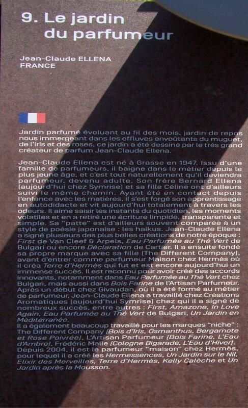 09 - Chaumont Festival des Jardins-001
