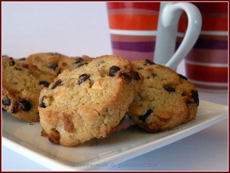 cookies_aux_2_p_pites__16_