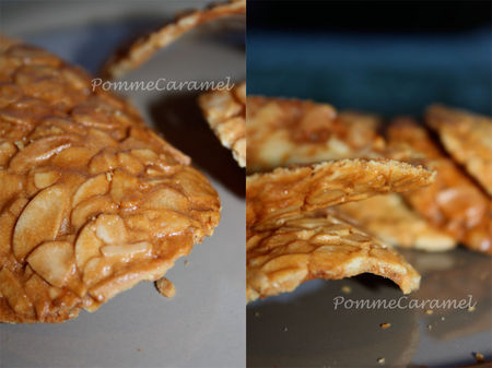 Tuiles_Amandes4