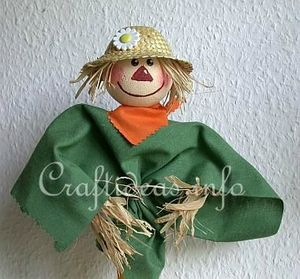 Fall_Craft_-_Scarecrow_Plant_Stick